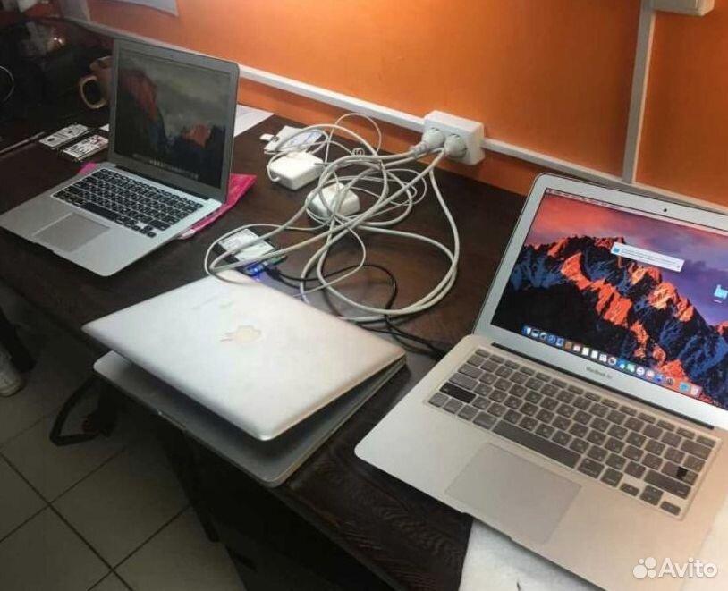 Ремонт компьютеров ноутбуков  89963035752 купить 5