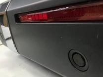 Как выбрать карбоновую пленку для авто