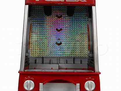 Игровые автоматы б у набережные челны как играть в покер в картах