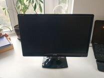 Монитор — Товары для компьютера в Самаре