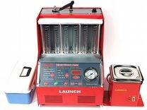 Launch CNC 602 A