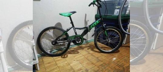 Велосипед детский купить в Москве | Хобби и отдых | Авито