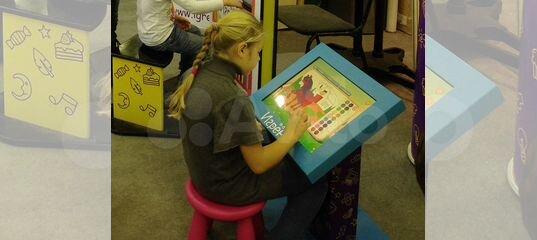 Игровой автомат черти играть бесплатно онлайн без регистрации