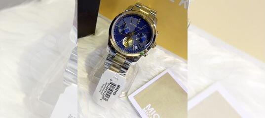 Часы майкл корс 6165 купить часы наручные тиссот каталог