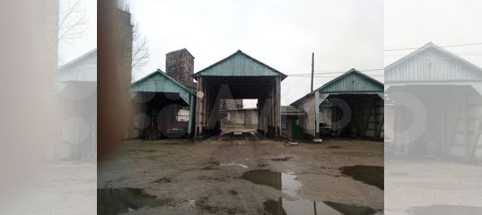 Уразовский элеватор как купить элеватор в казахстане