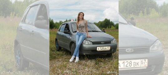 Автоинструктор (инструктор по вождению ) Виктория
