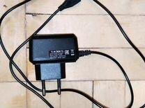 Зарядное устройство microusb