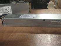 Серверные блоки питания HP DPS-460BB proliantdl360