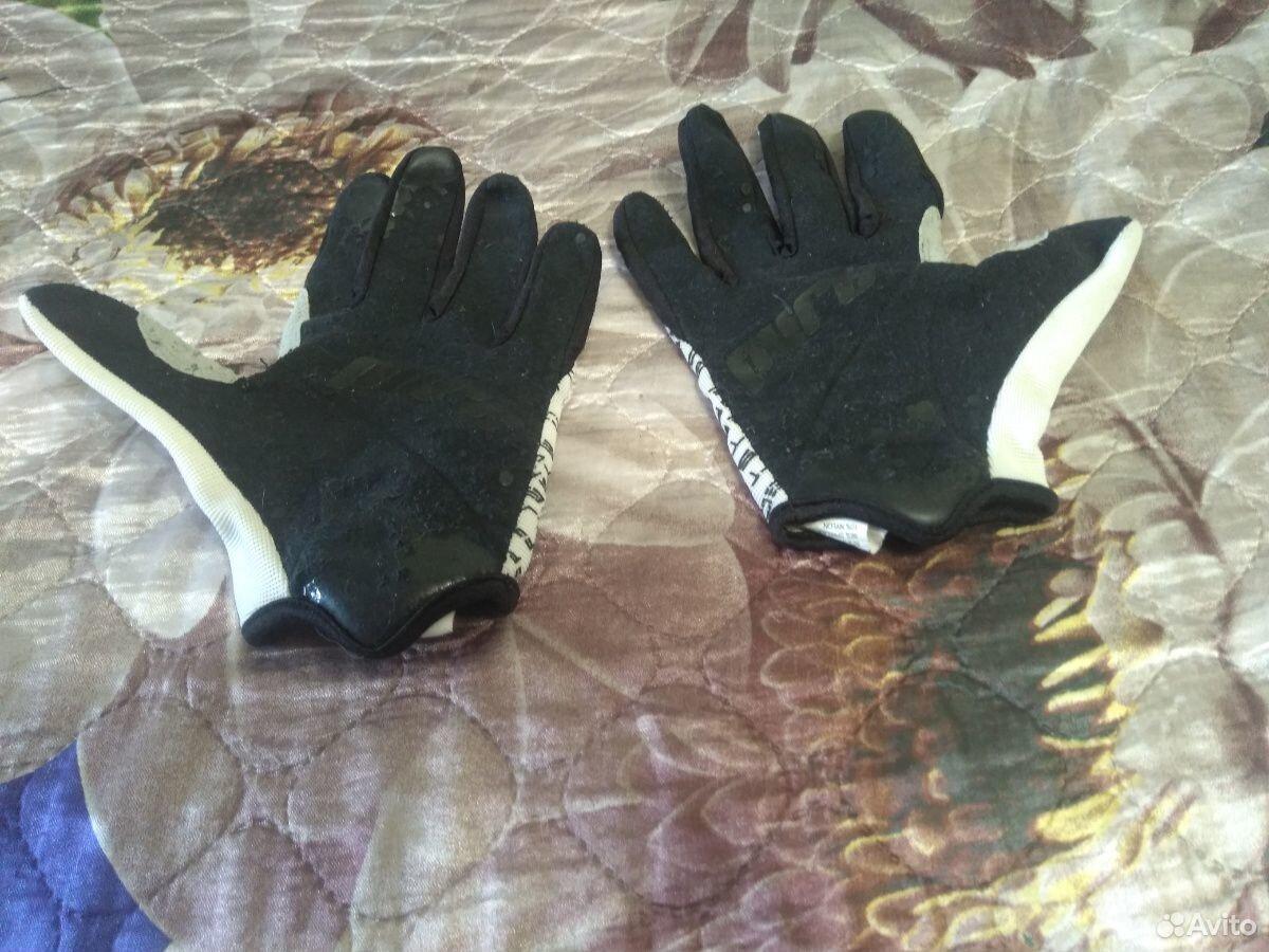 Перчатки SpeedStuff 1.0 размер s  89243188369 купить 2