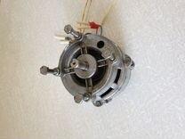 Двигатель на стиральную машину Фея 2