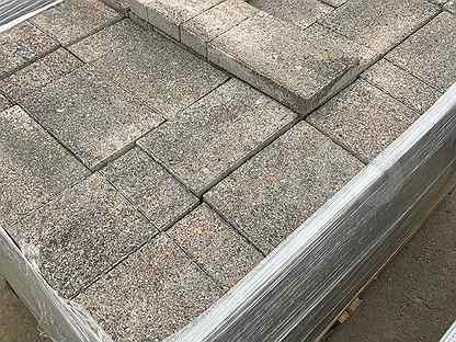 Бетон тимашевска безусадочная быстротвердеющая сухая бетонная смесь наливного типа emaco