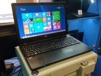Ноутбук для каждого игровой/офисный i3/i5/i7