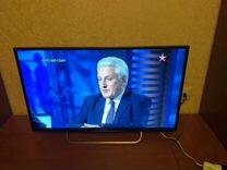 Телевизор тв sony KDL-32W705B