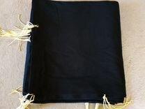Commando cloth текстиль на раму 12x12 / 20x20