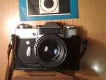 Продам фотоаппараты пленочные