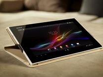 Планшет Sony Xperia Tablet SPG321 Wi-Fi White