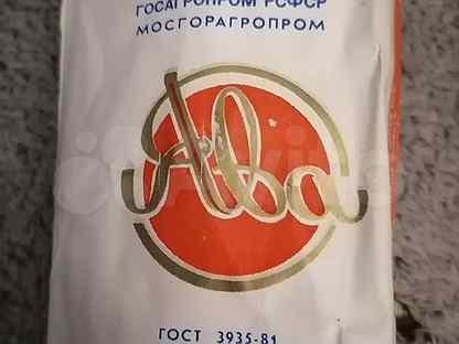 Сигареты f6 купить в спб купить белорусские сигареты в спб дешево
