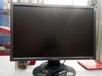 Монитор philips220aw8fb00 — Товары для компьютера в Вологде