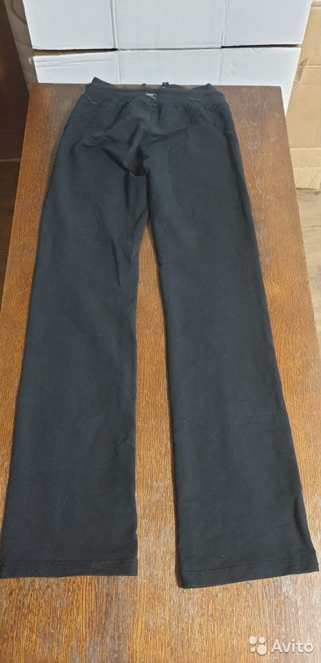 Спортивные брюки  89788386542 купить 1