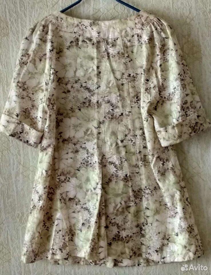 Блуза  89600819393 купить 2