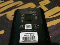 Жёсткий диск для xbox 360 500гб — Товары для компьютера в Москве