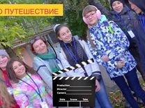 Экскурсия квест на «Мосфильм»