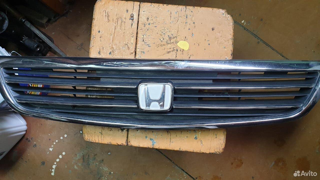 Хонда одисей кузов RA-2  89145433069 купить 1