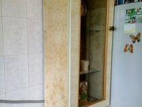 Шкаф кухонный пенал