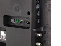 Телевизор Sony (4K Ultra HD) KD-49XF8096