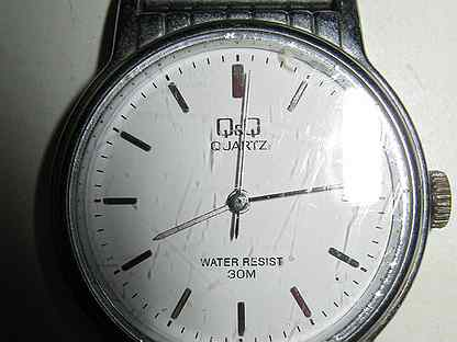 Часы муром продам карманные часы серебро продам
