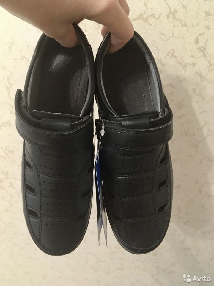 Ботинки школьные 36р