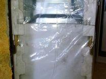Плита электрическая gorenje E55329 AW