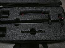 Стабилизатор для камеры / Стэдикам