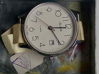 Продать можно часы сочи в где москва ломбард дорогих часов