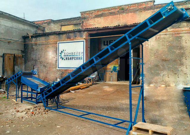 Транспортер ленточный краснодар проектирование и изготовление конвейеров