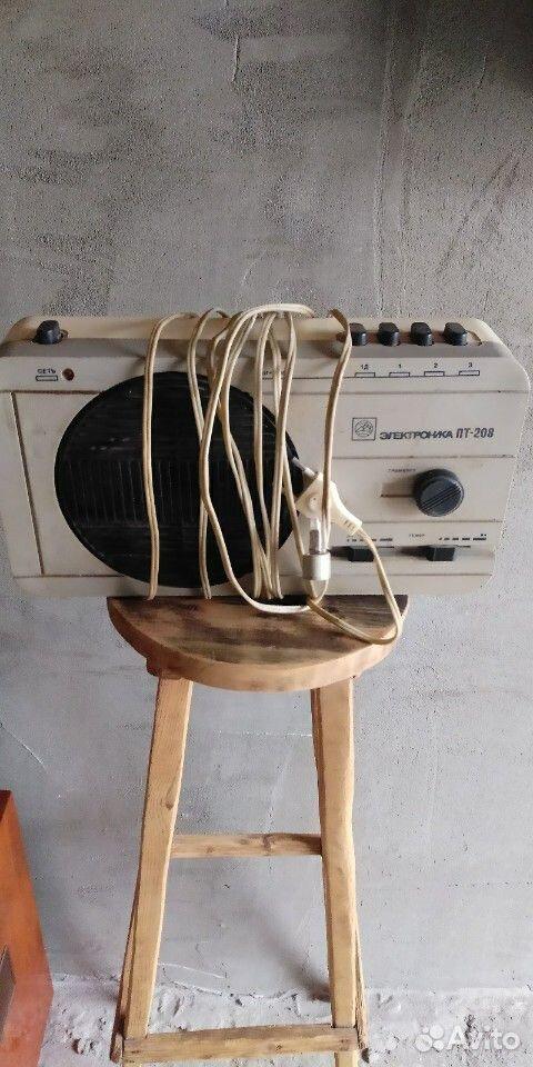 Советские радиоприемники  89275207108 купить 3