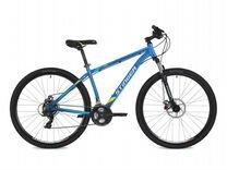 """Stinger Aragon 29""""велосипед для высоких"""
