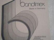 Лента бондажная Bondimex