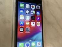 iPhone 7 32Gb Matte Black