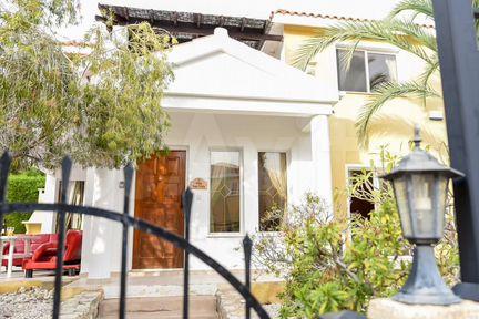 Недвижимость на авито ру за рубежом дубай недвижимость йошкар ола