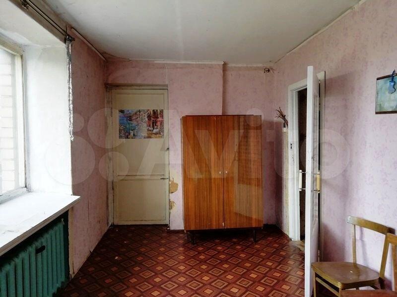 2-к квартира, 49 м², 2/2 эт.  89210670617 купить 4