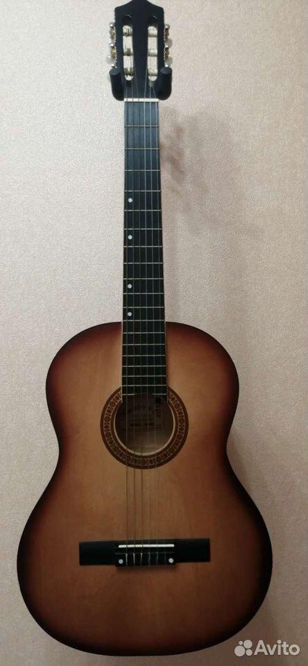 Guitar  89050020072 buy 1