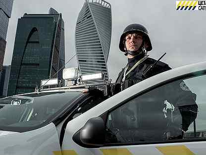 Водитель телохранитель вакансии в москве фото