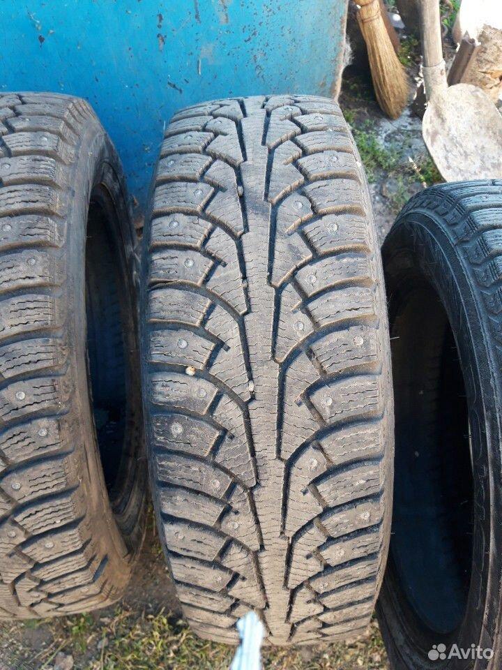 Tires  89204758108 buy 6