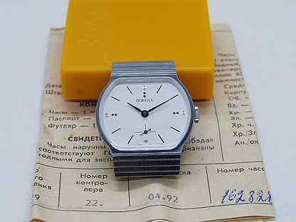Новые продам советские часы время наше часовой ломбард