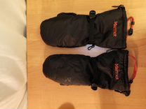 Рукавицы Marmot Expedition Mitt