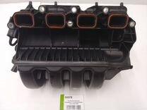 Коллектор впускной Volkswagen Golf V 2003-2009