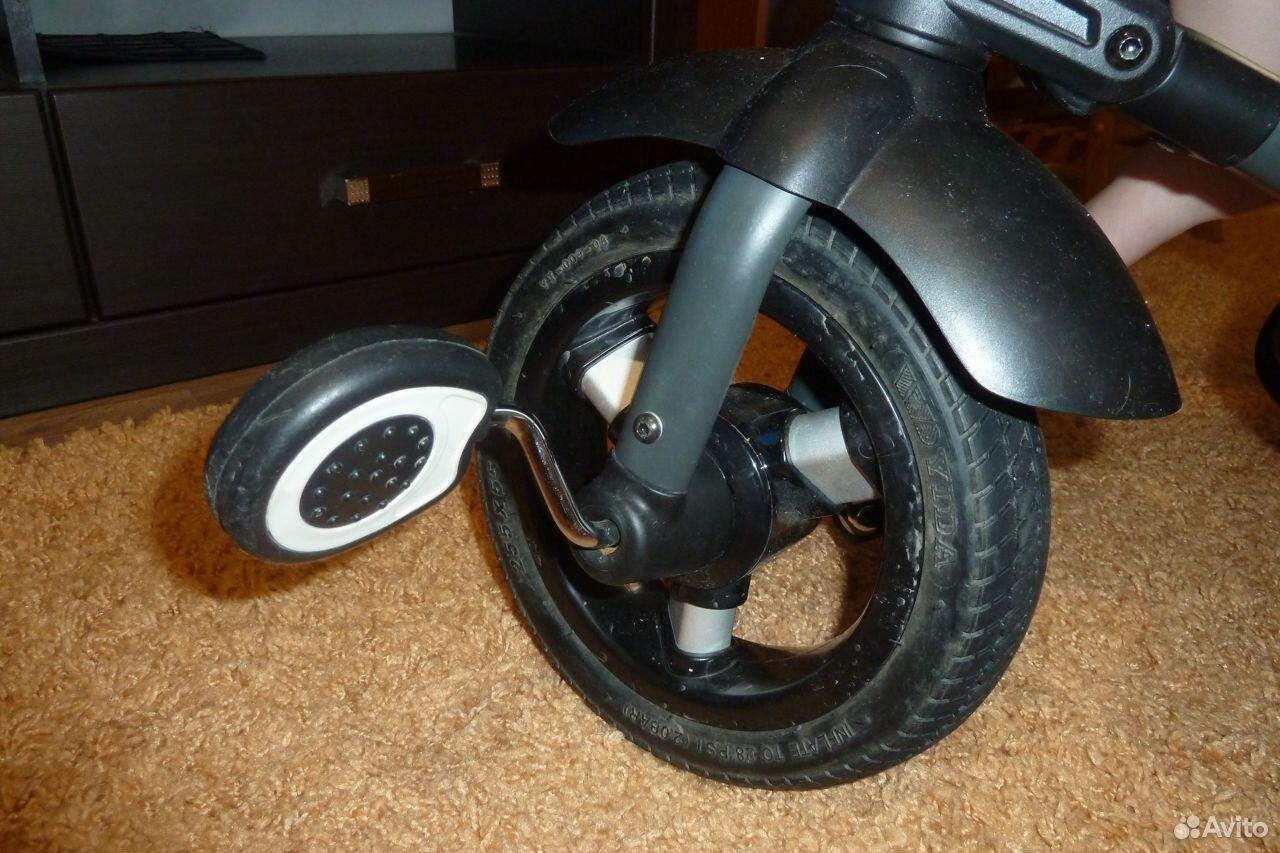 Детский велосипед  89087807803 купить 2