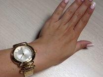 Часы just cavalli, оригинал