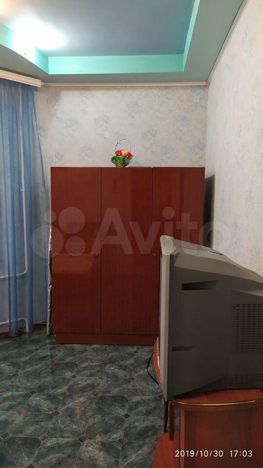 2-к квартира, 43.4 м², 5/5 эт.  89198130831 купить 3